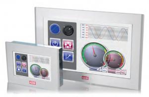 remote plc monitoring wastewater