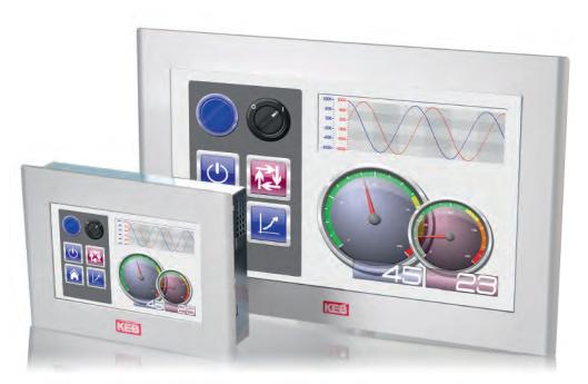 remote monitoring with Allen Bradley PLC