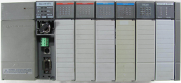 remote-connect-rockwell-slc-500