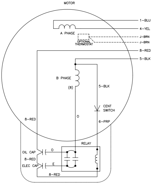 single phase 3 speed motor wiring diagram vfds for single phase applications keb  vfds for single phase applications keb