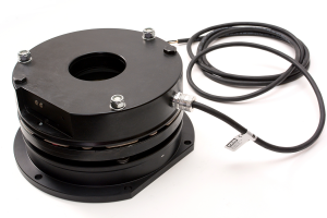 New theatre load brakes from KEB America.
