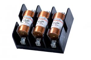 high speed fuses, Class J Fuse, High Speed J fuse, mersen, Amp-Trap, ferraz shawmut, fast-acting fuse, VFD fuse