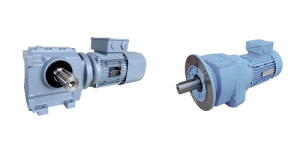 gearmotor-right-angle-inline